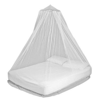 DuoNet Double Mosquito Net
