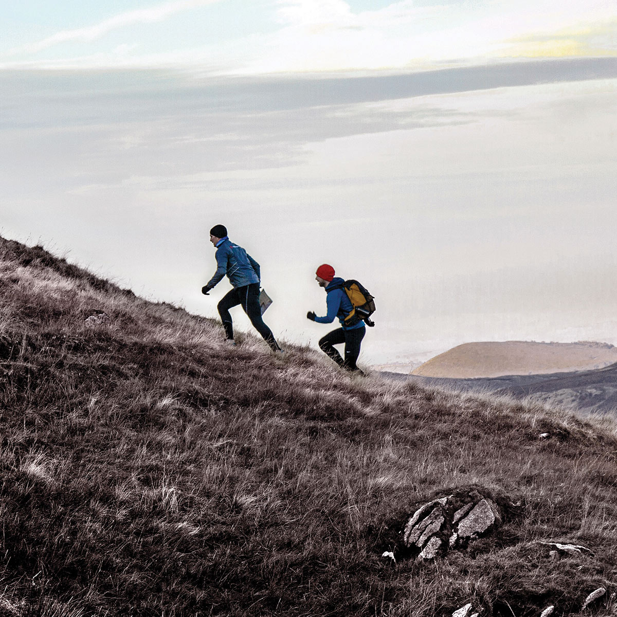Adventure Sports  Activities  Lifesystems