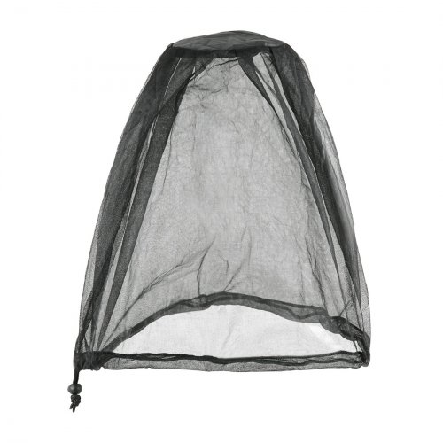 Mosquito and Midge Head Net