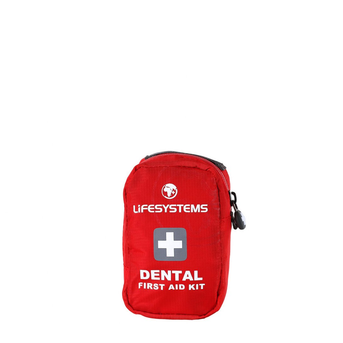 Dental First Aid Kit