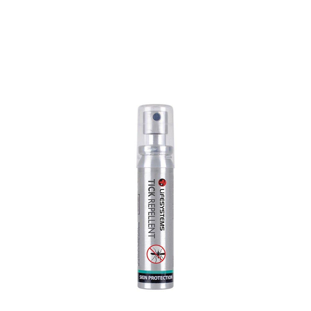 Tick Repellent Spray 25ml