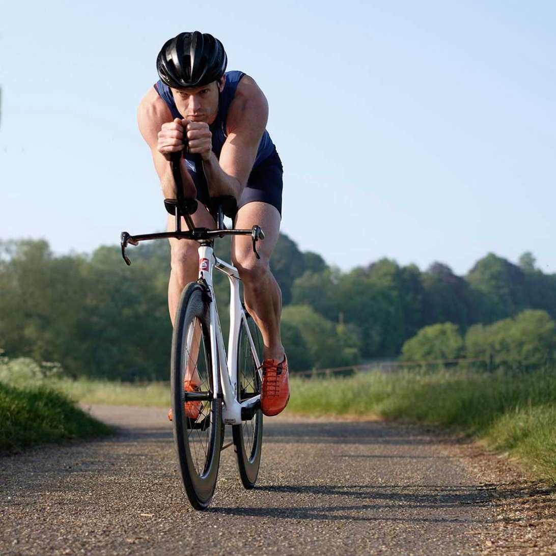Sports Sun Cream Factor 50 lifestyle