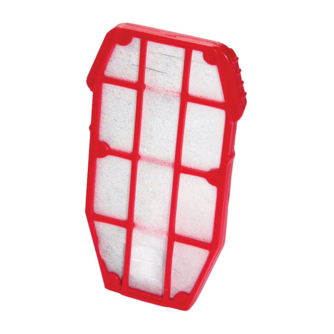 Portable mosquito killer refill