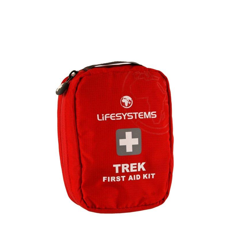 Trek First Aid Kit