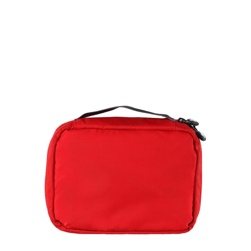 Winter Sports First Aid Kit