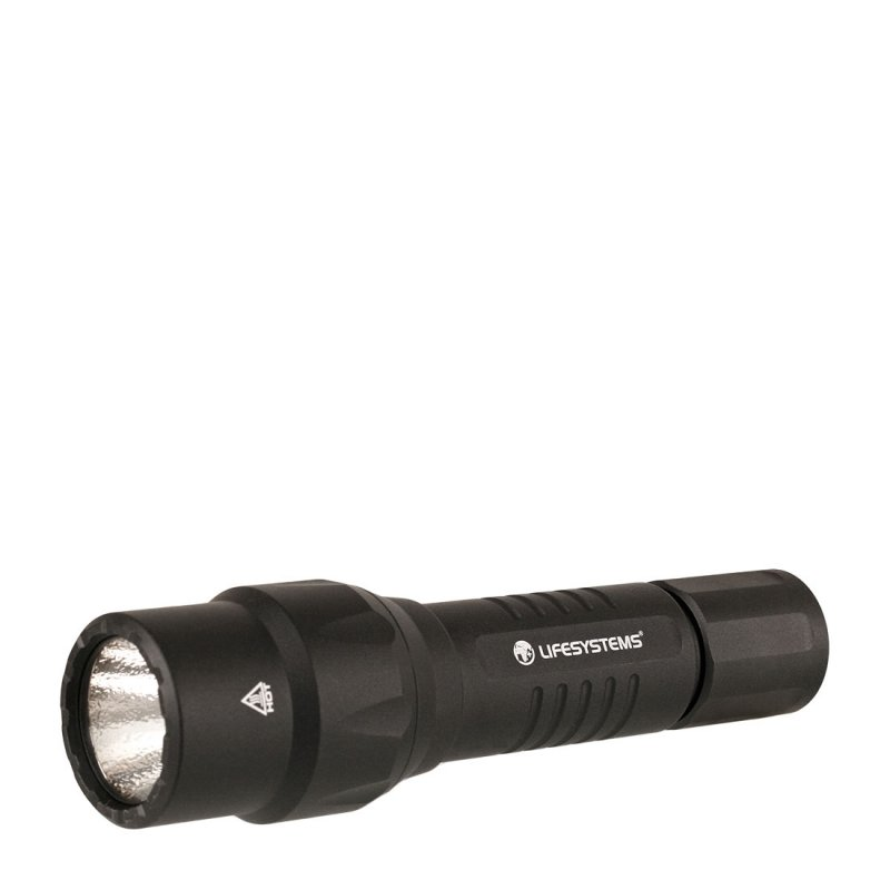 Intensity 600 Cree LED Torch