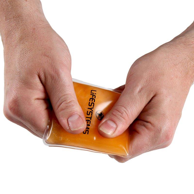 Reusable Hand Warmers