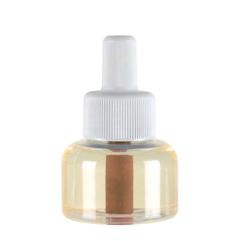 Mosquito killer refill liquid bottle