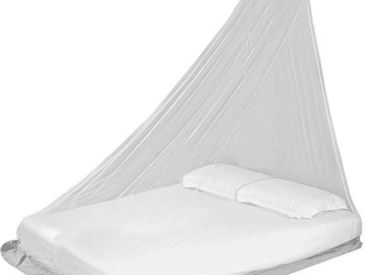 Mosquito Net Guide | Tips and Advice | Lifesystems