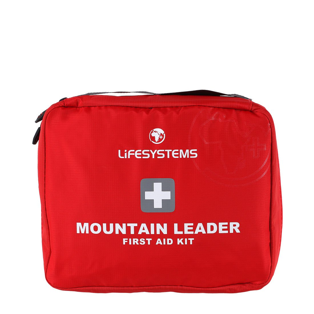 Mountain Leader First Aid Kit Travel First Aid Kit