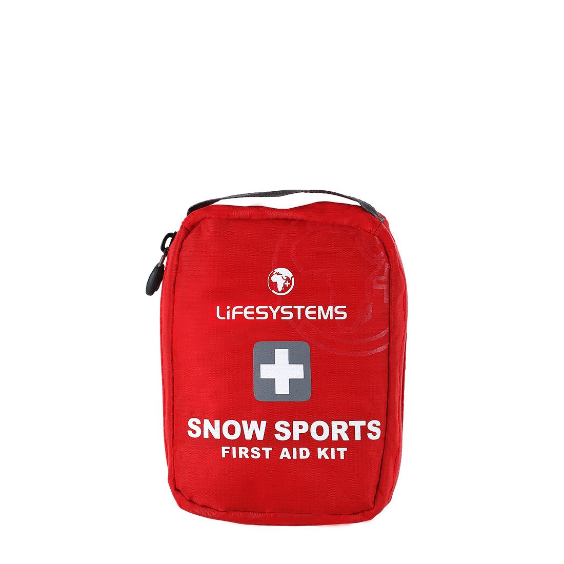 Snow Sports First Aid Kit Travel First Aid Kit Lifesystems